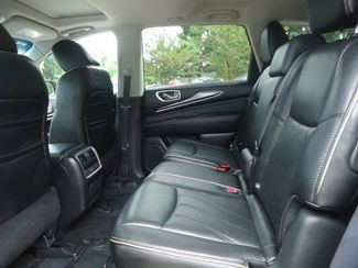 2016 Infiniti QX60 AWD SEFFNER, Florida 18