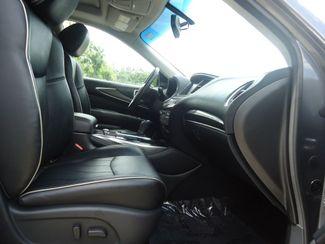 2016 Infiniti QX60 AWD SEFFNER, Florida 20