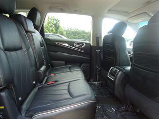 2016 Infiniti QX60 AWD SEFFNER, Florida 21