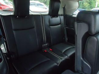 2016 Infiniti QX60 AWD SEFFNER, Florida 22