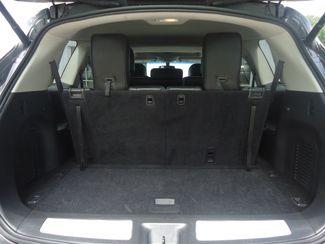 2016 Infiniti QX60 AWD SEFFNER, Florida 23
