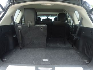 2016 Infiniti QX60 AWD SEFFNER, Florida 24