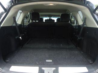 2016 Infiniti QX60 AWD SEFFNER, Florida 25