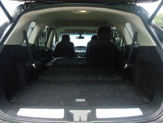 2016 Infiniti QX60 AWD SEFFNER, Florida 26