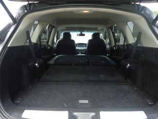 2016 Infiniti QX60 AWD SEFFNER, Florida 27