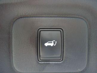 2016 Infiniti QX60 AWD SEFFNER, Florida 29