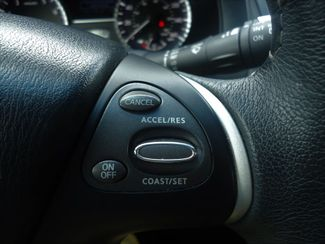 2016 Infiniti QX60 AWD SEFFNER, Florida 33