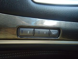 2016 Infiniti QX60 AWD SEFFNER, Florida 35