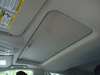 2016 Infiniti QX60 AWD SEFFNER, Florida 40