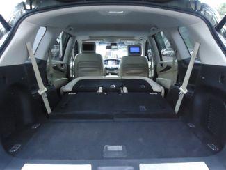 2016 Infiniti QX60 AWD. NAVI. DVD ENTERTAINMENT SEFFNER, Florida 27