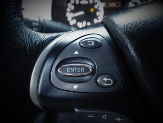 2016 Infiniti QX60 AWD. NAVI. DVD ENTERTAINMENT SEFFNER, Florida 34