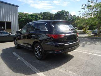 2016 Infiniti QX60 SEFFNER, Florida 12