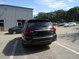 2016 Infiniti QX60 SEFFNER, Florida 13