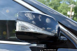 2016 Infiniti QX60 AWD 4dr Waterbury, Connecticut 13