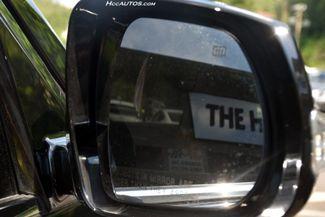 2016 Infiniti QX60 AWD 4dr Waterbury, Connecticut 14