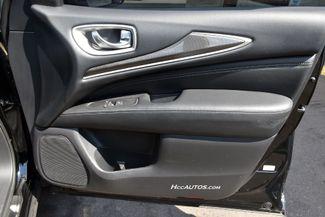 2016 Infiniti QX60 AWD 4dr Waterbury, Connecticut 32