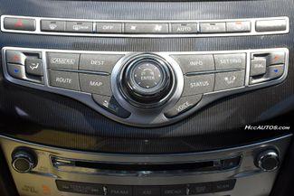 2016 Infiniti QX60 AWD 4dr Waterbury, Connecticut 43