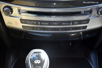 2016 Infiniti QX60 AWD 4dr Waterbury, Connecticut 44