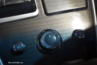 2016 Infiniti QX60 AWD 4dr Waterbury, Connecticut 45