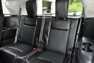 2016 Infiniti QX60 AWD 4dr Waterbury, Connecticut 21