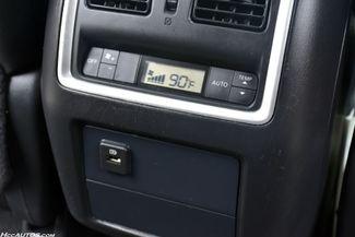 2016 Infiniti QX60 AWD 4dr Waterbury, Connecticut 24