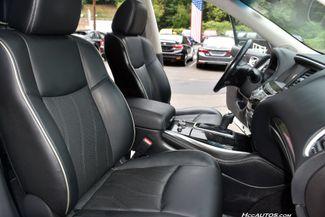 2016 Infiniti QX60 AWD 4dr Waterbury, Connecticut 25