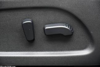 2016 Infiniti QX60 AWD 4dr Waterbury, Connecticut 26