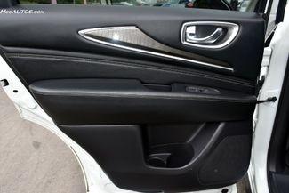 2016 Infiniti QX60 AWD 4dr Waterbury, Connecticut 30