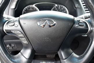 2016 Infiniti QX60 AWD 4dr Waterbury, Connecticut 36