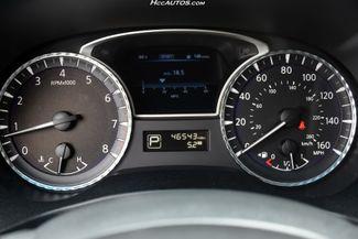 2016 Infiniti QX60 AWD 4dr Waterbury, Connecticut 37