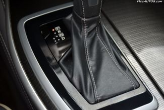 2016 Infiniti QX60 AWD 4dr Waterbury, Connecticut 42