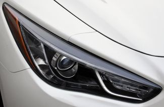 2016 Infiniti QX60 AWD 4dr Waterbury, Connecticut 9