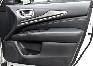 2016 Infiniti QX60 AWD 4dr Waterbury, Connecticut 27