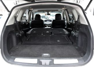 2016 Infiniti QX60 AWD 4dr Waterbury, Connecticut 34