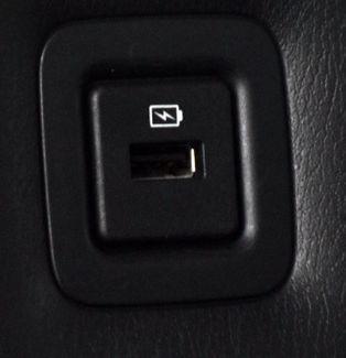 2016 Infiniti QX60 AWD 4dr Waterbury, Connecticut 35