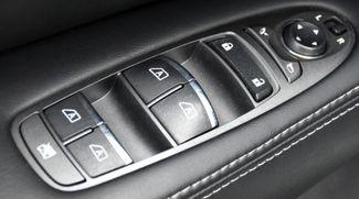 2016 Infiniti QX60 AWD 4dr Waterbury, Connecticut 38