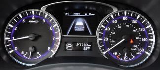 2016 Infiniti QX60 AWD 4dr Waterbury, Connecticut 40