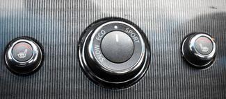2016 Infiniti QX60 AWD 4dr Waterbury, Connecticut 49