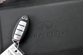 2016 Infiniti QX60 AWD 4dr Waterbury, Connecticut 50