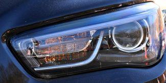 2016 Infiniti QX60 AWD 4dr Waterbury, Connecticut 10