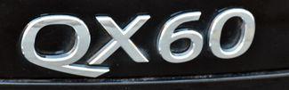 2016 Infiniti QX60 AWD 4dr Waterbury, Connecticut 16