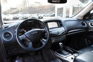 2016 Infiniti QX60 AWD 4dr Waterbury, Connecticut 17