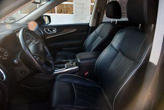 2016 Infiniti QX60 AWD 4dr Waterbury, Connecticut 18