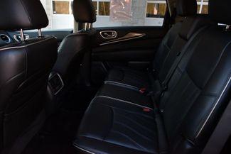 2016 Infiniti QX60 AWD 4dr Waterbury, Connecticut 20
