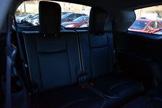 2016 Infiniti QX60 AWD 4dr Waterbury, Connecticut 22