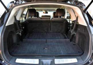 2016 Infiniti QX60 AWD 4dr Waterbury, Connecticut 33