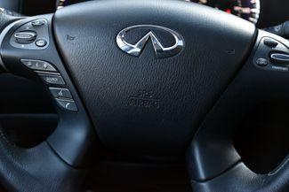 2016 Infiniti QX60 AWD 4dr Waterbury, Connecticut 39