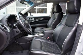 2016 Infiniti QX60 AWD 4dr Waterbury, Connecticut 15