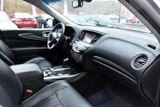 2016 Infiniti QX60 AWD 4dr Waterbury, Connecticut 23