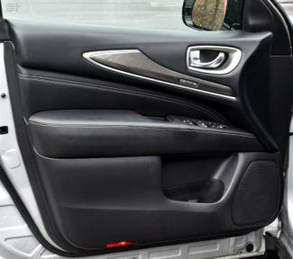 2016 Infiniti QX60 AWD 4dr Waterbury, Connecticut 28